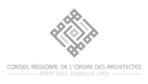 Conseil régional de l'ordre des architectes
