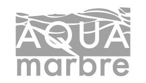 Aqua Marbre