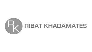 Ribat Khadamates