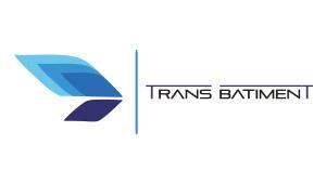 Trans Batiment