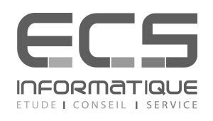 ECS Informatique