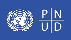 Programme des Nations Unis pour le Développement