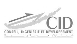 Conseil Ingegnerie et Développement