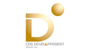 CDG Développement