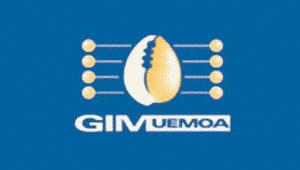 GIM UEMOA