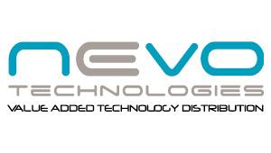 Nevo Technologies