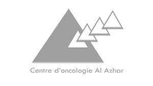 Centre d'Oncologie Al Azhar