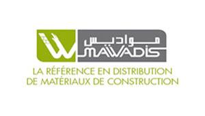 Mawadis