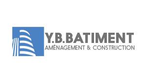 YB Batiment