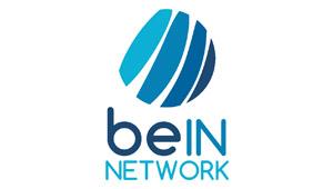 Bein Network
