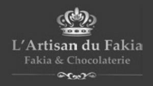 L'artisan du Fakia