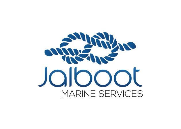 Jailboot Marine Services