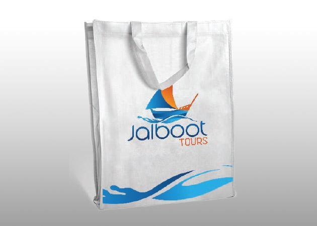 Jailboot Tours
