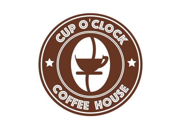 Cup O'clock